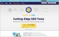 30 Of The Best Tools For Enterprise SEO image cognitive 300x188