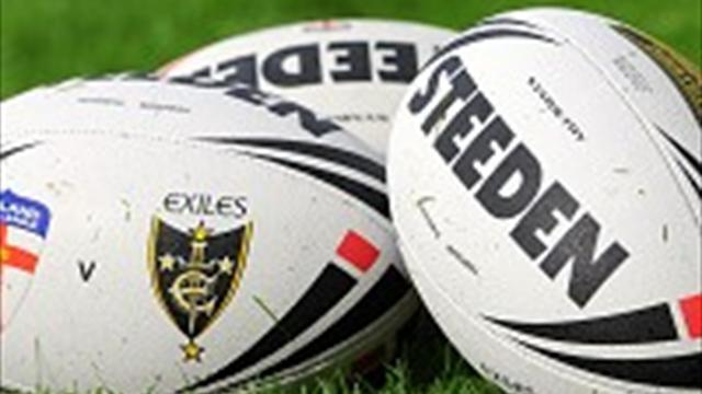 Rugby League - Wildcats ground gets planning permission