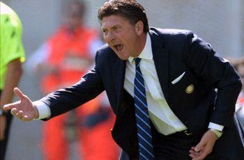 Mazzarri: Inter were not inferior to Roma