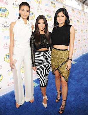 Teen Choice Awards 2014 Top 5 Show Moments: Selena …