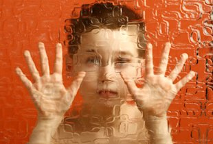 Will a new definition of autism affect your child?