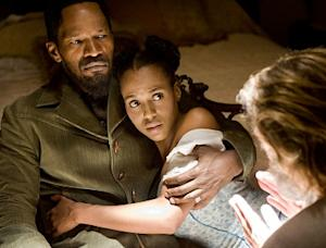 'Django Unchained' Breaks Out With $48M Overseas Box Office Debut