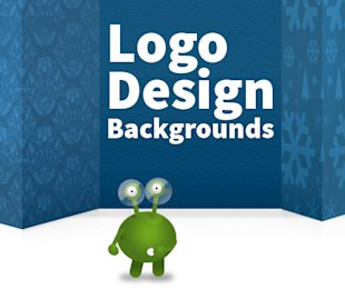 What You Need to Know About the 5 Different Logo Design Backgrounds image pros cons of backgrounds 575