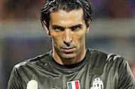Marotta dismisses Buffon conspiracy