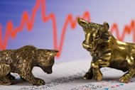 Yes, We're Bullish on Gold, But Here's One Bear's Case Worth Reading image 190813 PC george
