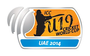 ICC Under19 Cricket World Cup 2014, UAE