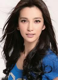 UTA Signs China Screen Star Li Bing Bing