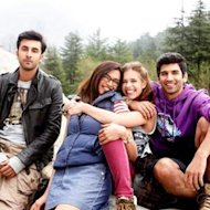 Travel Stories With 'Yeh Jawaani Hai Deewani'