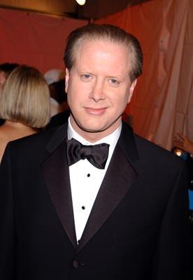 Darrell Hammond 55th Annual Emmy Awards - 9/21/2003