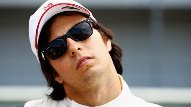 Formula 1 - Perez: I can sort qualifying issues at McLaren