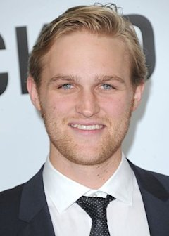Image result for wyatt russell 22 jump street