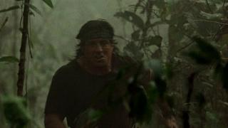 Rambo (English Trailer 1)