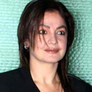 Pooja Bhatt Delighted Over 'Rog' Obscenity Case Decision