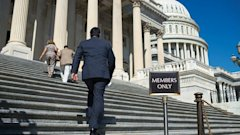 gty representatives capitol ll 130920 16x9 608 Why 3 Congressmen Bucked Their Parties on the Spending Bill