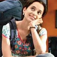 Kangana Ranaut?s 'Revolver Rani' To Go On Floors In March