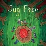 'Jug Face' Digital Rights Go To Gravitas