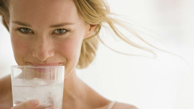 6 drinks to fight ageing