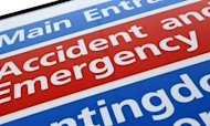 NHS: Migrants To Be Charged For A&E Care