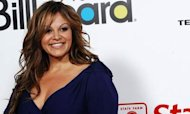 Jenni Rivera: Singer 'Killed In Plane Crash'