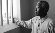 Nelson Mandela: South Africa's Hero Dies