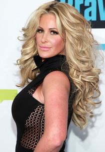 Kim Zolciak | Photo Credits: Taylor Hill/Bravo/Getty Images