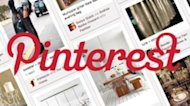 4 Brands That Aren't Using Pinterest as a Catalogue image pinterest 300x168