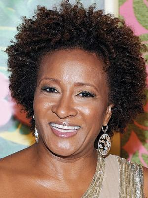 Wanda Sykes Inks First Look Deal at NBC's Alternative Studio