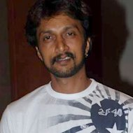 Actor Sudeep releases NDNS audio