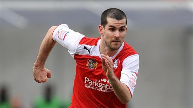 League One - Round-up: Rotherham maintain unbeaten start