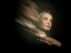 'American Horror Story' Season 3: Ryan Murphy gives fans 10 things to expect