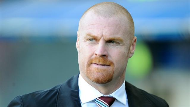 Championship - Dyche has taste for success