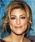 "Jennifer Esposito Tells Fox News That CBS ""Illegally"" Sidelining Her From 'Blue Bloods'"