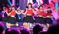 Cherry Belle Ingin Identitas Indonesia