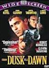 Poster of From Dusk Till Dawn