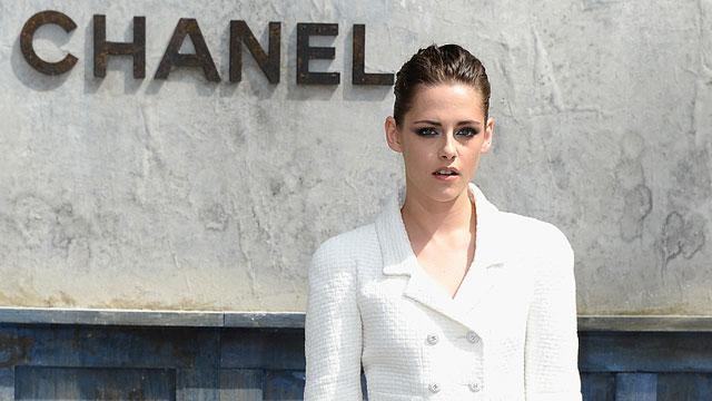 Read KStew's Poem 'My Heart Is A Wiffle Ball'