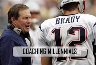 Are You Coaching Millennials? image coaching millennials