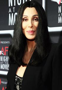 Cher | Photo Credits: Michael Kovac/WireImage