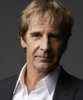 Scott Bakula Joins TNT's Bounty Hunter Pilot, ABC's 'Big Thunder' Casts A Lead
