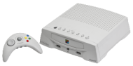 The Apple Products that Changed the World & The Ones that Should be Forgotten image apple pippin 300x148