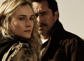 FX: 'The Bridge' On Track To Become Net's Biggest Launch Ever