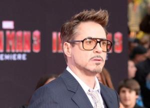 Robert Downey Jr. Returning for 2 More 'Avengers' Films