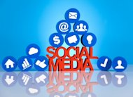 Is Engagement On Social Media Overrated? image ID 100176814