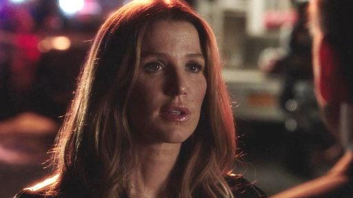 Exclusive Clip: 'Unforgettable' Goes On a Manhunt