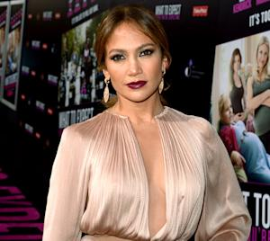 Jennifer Lopez Is Leaving American Idol