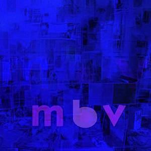 My Bloody Valentine Release Long-Awaited New Album