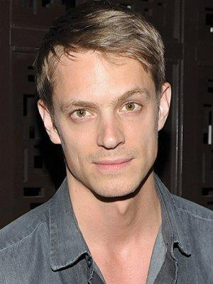 Joel Kinnaman in Talks to Join Tom Hardy in 'Child 44' (Exclusive)