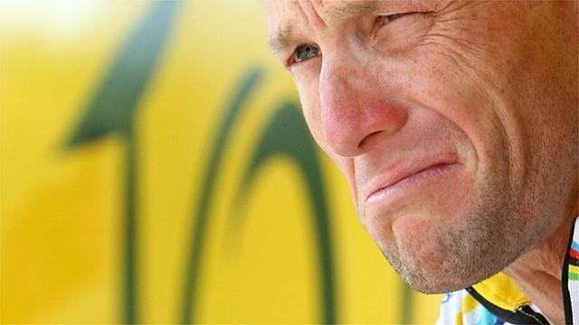 Cycling - Timeline: The Lance Armstrong case