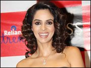 Mallika Sherawat: I am doing well without a famous boyfriend