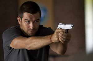 Alan Ball's 'Banshee' Renewed for Season 2 by Cinemax