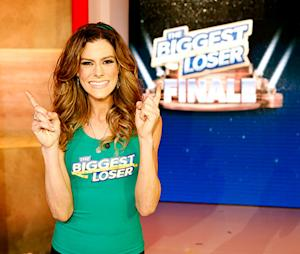 "Biggest Loser Winner Rachel Frederickson: ""I've Never Felt This Great Before!"""